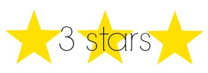 39de6-3stars
