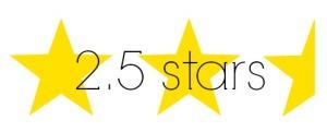 ad2d3-2-5stars