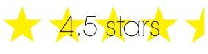 e6eb5-4-5stars