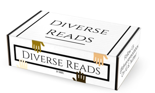 thumbnail_diverse-reads-box