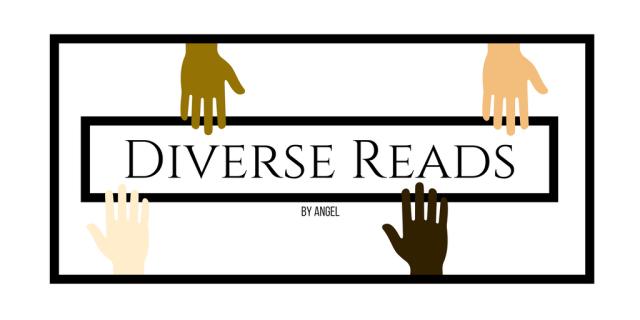 thumbnail_diverse-reads