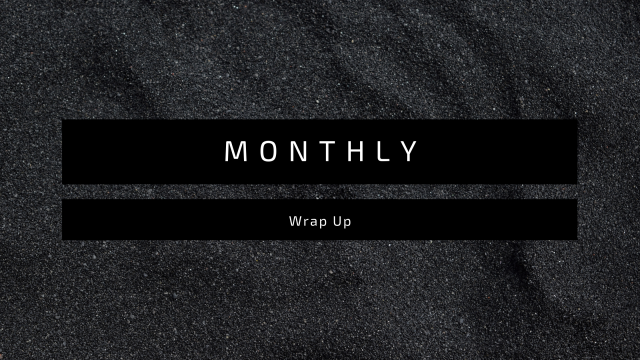 monthlywrapup